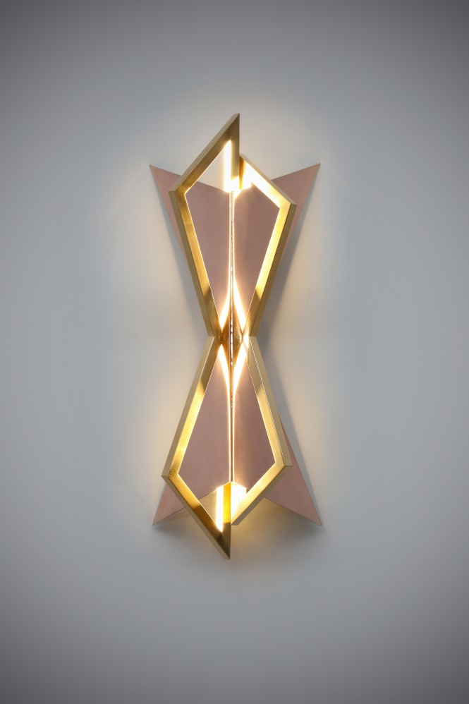 lighting pictures. Wall Lights Lighting Pictures E