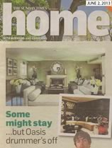 The Sunday Times - Home
